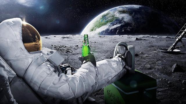 Watching the world.jpg