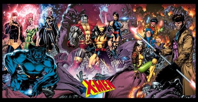 X-Men Wallpaper.jpg