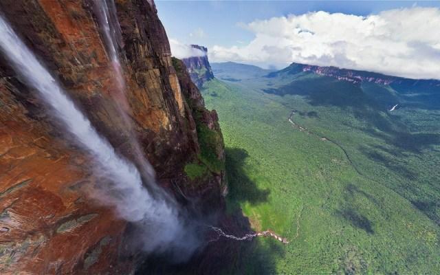 falls height rock stream.jpg