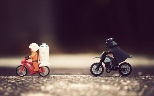 star wars lego pursuit.jpg