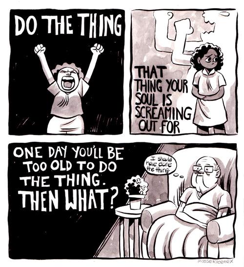DO the Thing.jpg