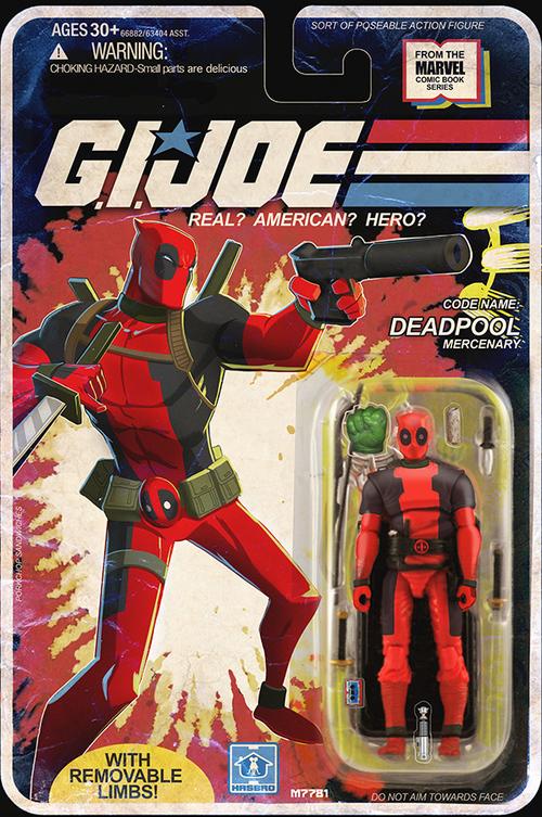 Deadpool action figure.jpg