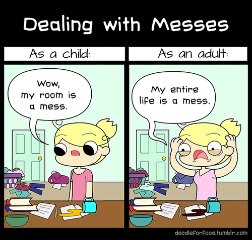Dealing with Messes.png