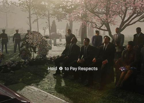 Hold X to pay respects.jpg