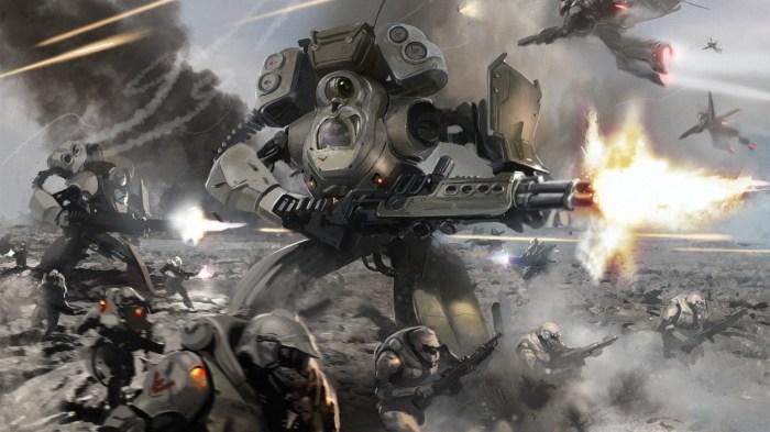 Mech War.jpg