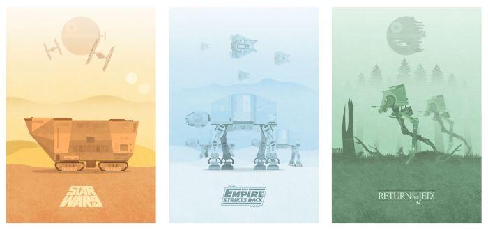 Star Wars Wallpaper.jpg