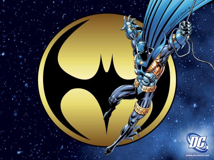 Batman Knight.jpg