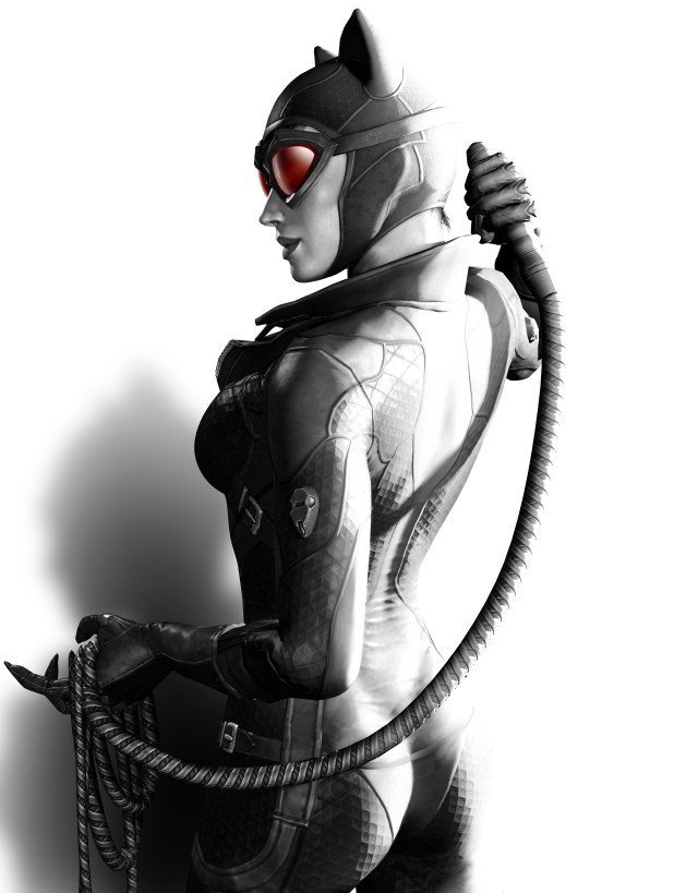 Catwoman's Sweet Thong.jpg