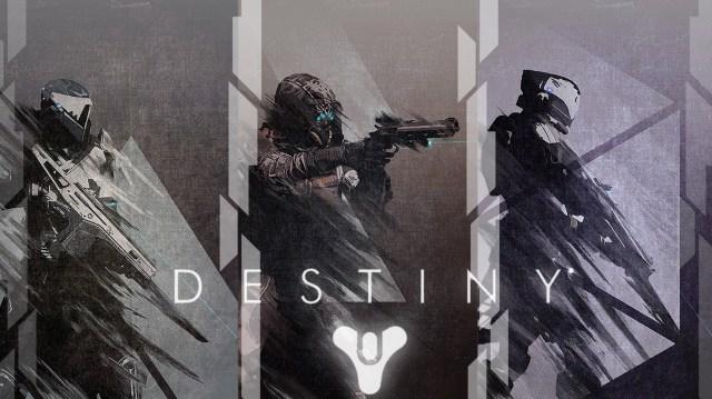 Destiny - faded and worn.jpg
