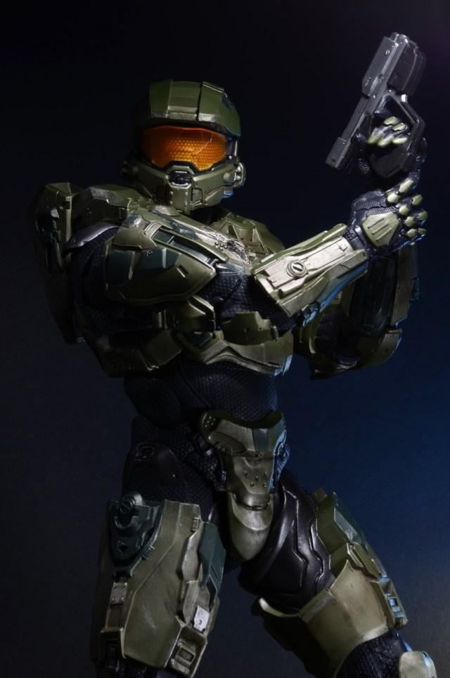 Halo MC Action Shot.jpg