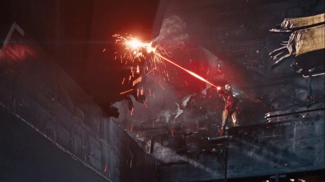 Iron man laser.png