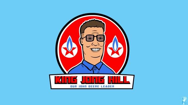 King Jon Hill.jpg