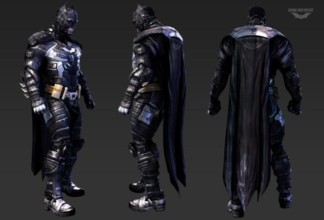 Mini Caped Batman.jpg