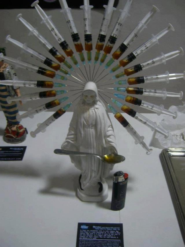 Religion of Drugs.jpg