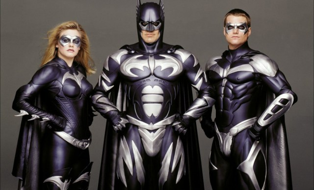Silver Batfamily from Batman & Robin.jpg