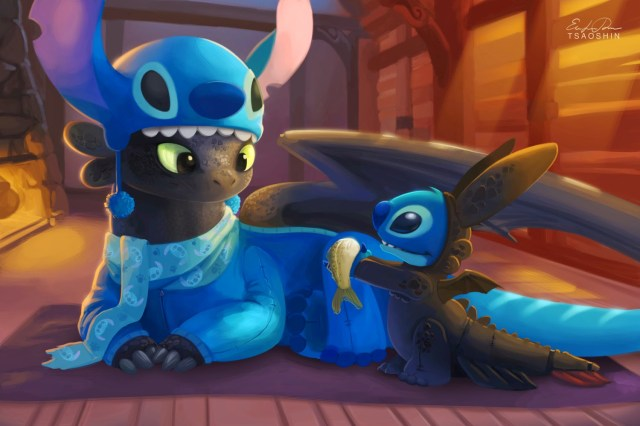 Stitch and Toothless.jpg