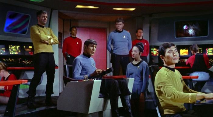 The Doomsday machine bridge.jpg