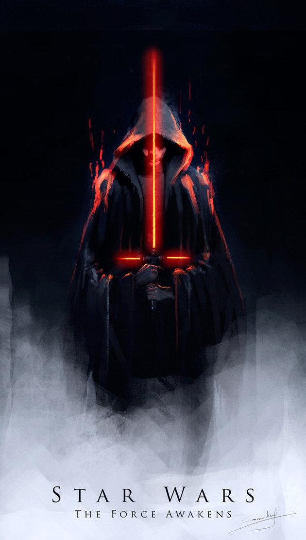 The Sith Awaken.jpg