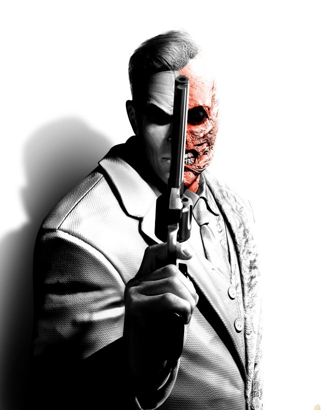 Two Face is going to shoot your face.jpg