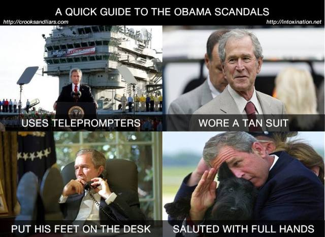 a quick guide to the obama scandals.jpg