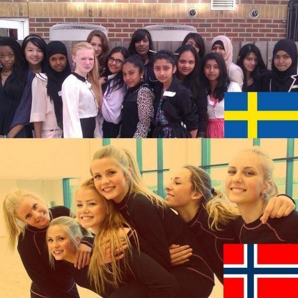 sweden_vs_norway