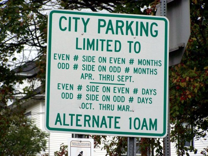 City Parking is Limited.jpg