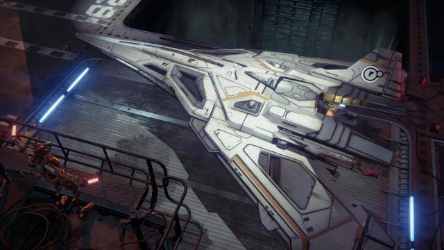 Destiny Jump Ship.jpg