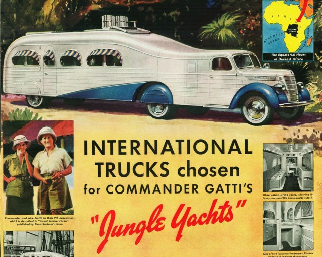 International Trucks.jpg