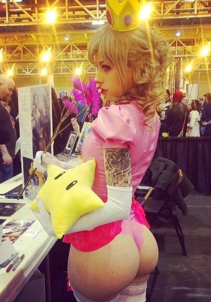 Princess Peach Butt.jpeg