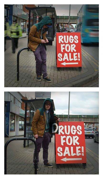 Rugs for Sale.jpeg