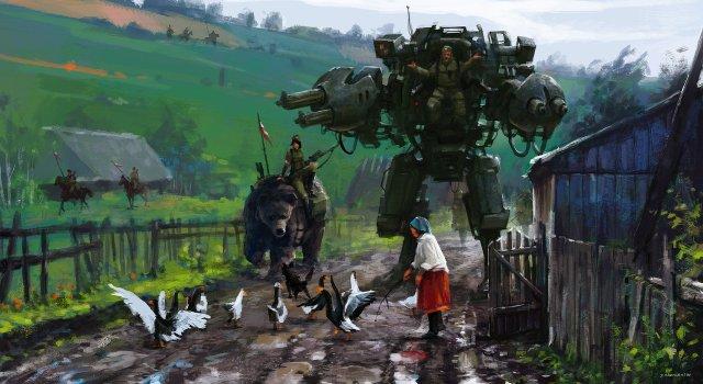 Russian Titans.jpeg