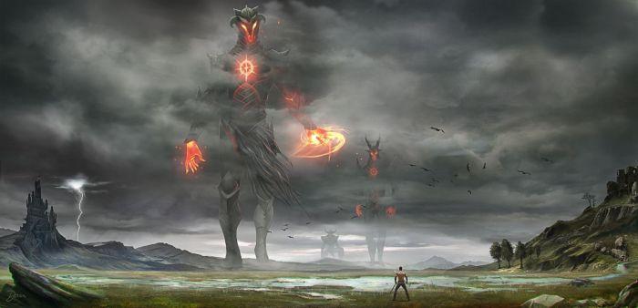 The Walking Titan Demons.jpeg