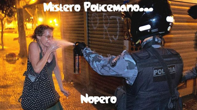 mistero_policemano