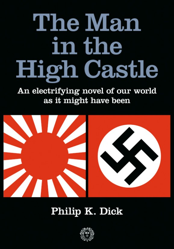 the_man_in_the_high_castle_putnamcover-578x828