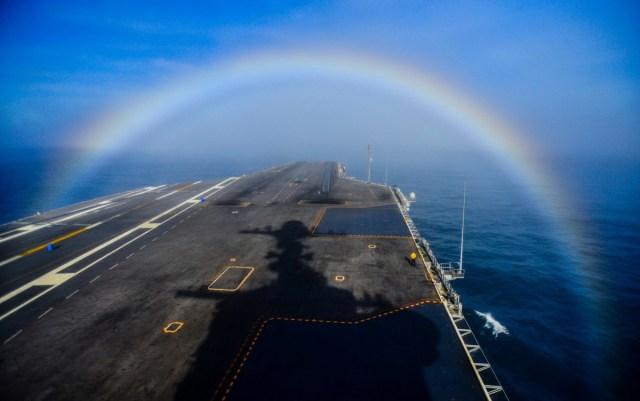 Aircraft Carrier Rainbow.jpg