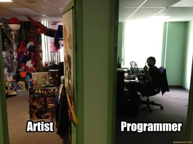 Artist vs Programmer.jpeg