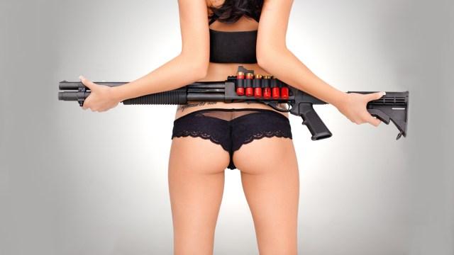 Ass and Gun.jpg
