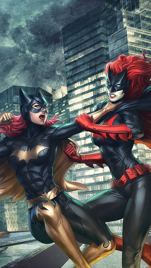 Batgirl vs Bat Woman.jpg