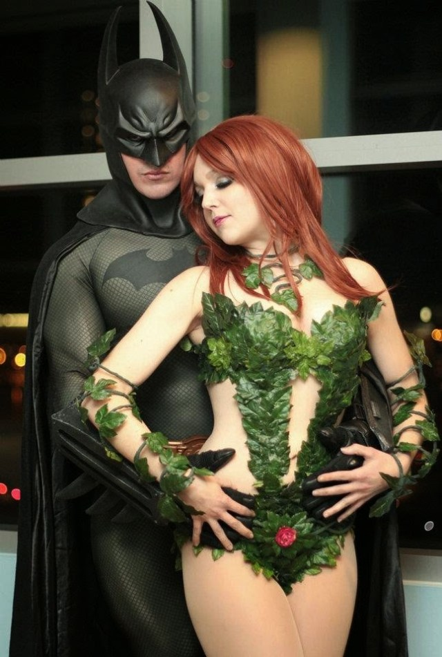 Batman and Poison Ivy.jpg