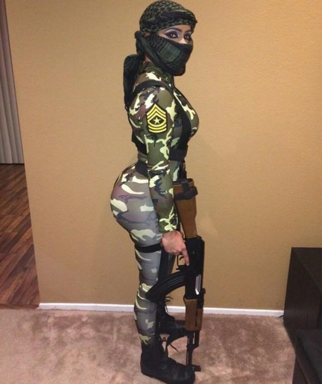 Camo Soldier Girl.jpg