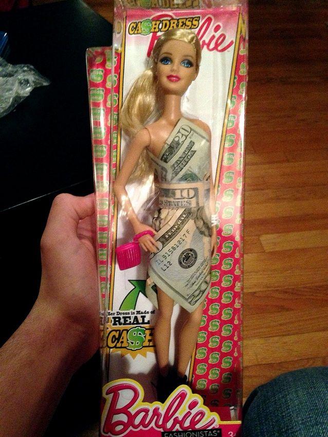 Cash Dress Barbie.jpg