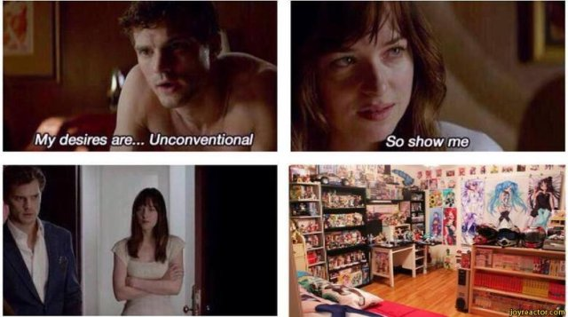 My Desires are Unconventional.jpeg