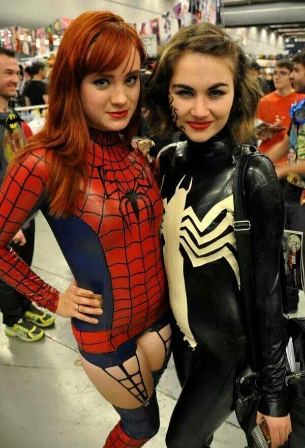 Spider-girl and Lady Venom.jpg