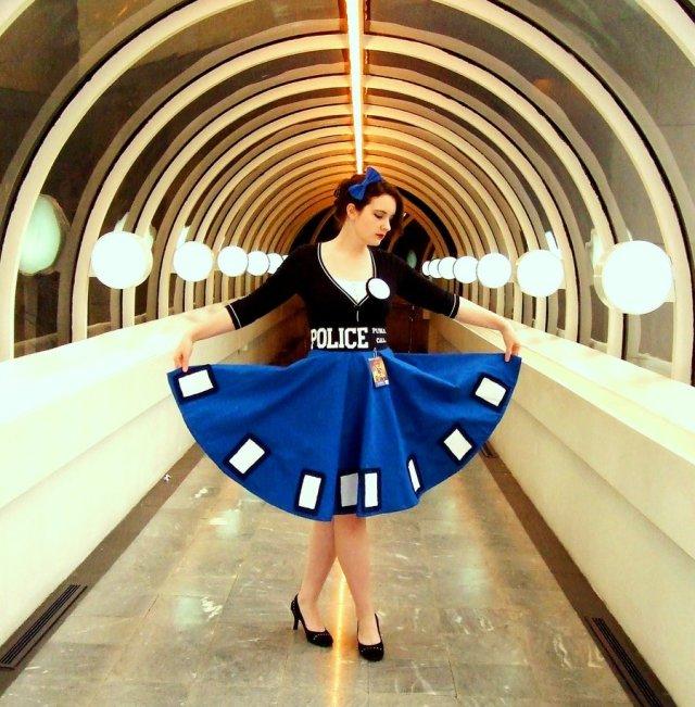 Tardis Dress.jpg