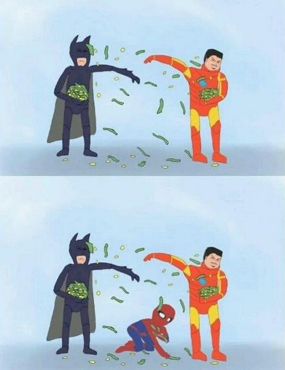 efdbad56_batman-ironman-spiderman-money-fight-2full