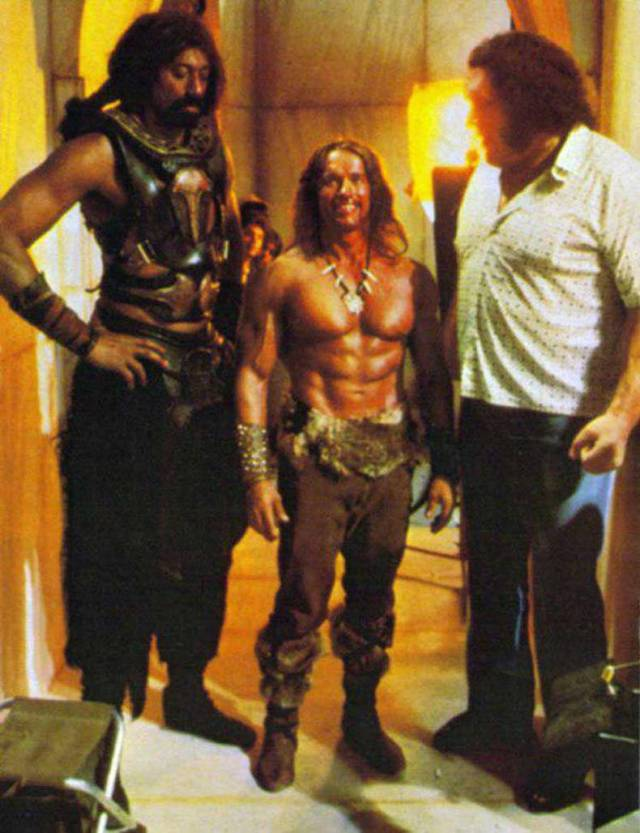 Arnold Looking Small.jpg