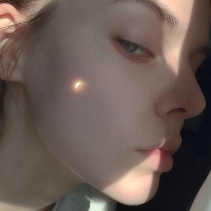 Eclipse Face.jpg