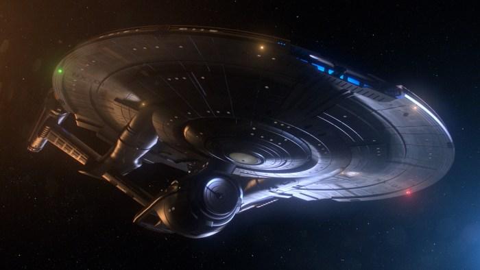 Enterprise Refit.jpg