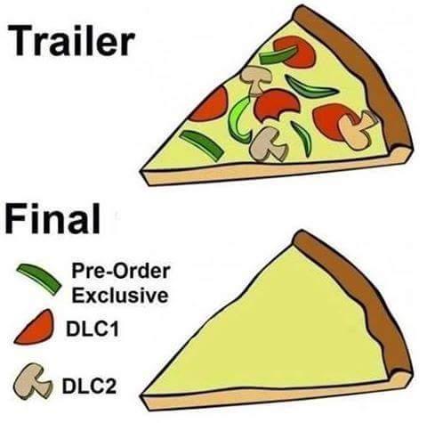 Game Trailer vs Release.jpg