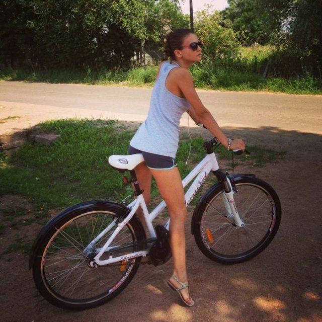 Pleasure Bike.jpg